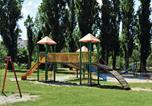 Location vacances Dugopolje - Holiday Home Klis - 05-2