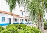 Location vacances Alvito - Beguest Quinta do Choupal-2