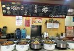 Location vacances Baguio - Your Home Baguio-3