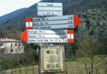 Location vacances Vallo di Nera - Casa del Podestà-2