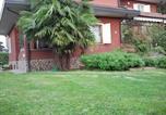 Location vacances Vimercate - Appartamenti Casa Rossa-3