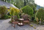 Location vacances Llandegla - Plas Tirion-3