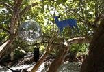 Camping Tulum - Maxa Camp-4