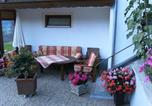 Location vacances Jerzens - Haus Jenewein-2