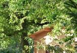 Location vacances Beauvois - La Maison Aux Fleurs-4