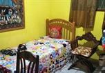 Location vacances Natal - Casa da Familia Prs-3