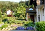 Location vacances Ossiach - Seeblick-Appartements-3