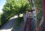 Location vacances Città della Pieve - Amiamo l'Arte-4