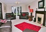 Location vacances Kilwinning - Fairways-2