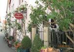 Location vacances Iphofen - Ferienwohnung Hein-4