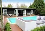 Location vacances Nuenen - Villa Golf en Brabant Ii-3