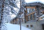 Location vacances Kittilä - Levibooking Levin Karpalo-2