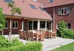 Location vacances Wingene - Oostveldhoeve-2