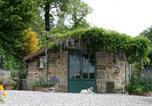 Location vacances Gorses - La Porcherie-4
