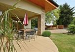 Location vacances Roztoky - Residence Barthez-2