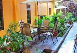 Hôtel Kupang - Hotel Pelangi-3