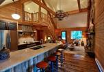 Location vacances Lehi - Conifer Creek-3