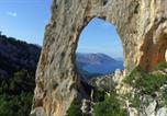 Location vacances Bitti - Fattoria Agripaules-4
