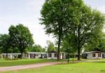 Location vacances Aalten - Chalet Vakantiepark De Twee Bruggen 2-1
