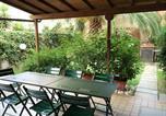 Location vacances Grosseto - Villa Claudia-1