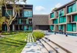 Villages vacances Phe - Lima Duva Resort-2