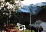 Location vacances Oristano - Guest House Pat E Andrea-4