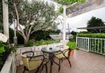 Location vacances Dubrovnik - Apartments Ana Brsecine-4