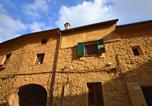 Location vacances Montescudaio - Cabboi-2