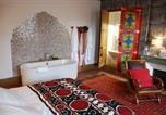 Hôtel Maubec - La Maison des Lumieres-1