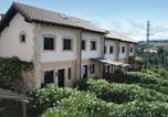 Location vacances Torrelavega - Holiday Home Santillana - 05-1