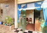 Hôtel Tangerang - Griya Hotel Syariah-4