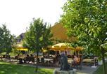 Location vacances Dornach - Kloster Dornach-4