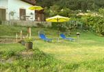 Location vacances Tignale - Villa Vigne-2