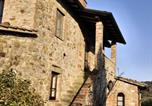 Location vacances Piegaro - Agriturismo La Sirosa-4