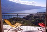 Location vacances Tremosine - Residence Bellevue-3