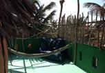 Location vacances Jijoca de Jericoacoara - Caminho do vento-4