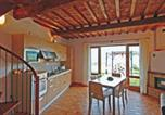 Location vacances Gallicano - Cottage Giusi-3