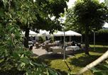 Location vacances Neuchâtel - Auberge de la Croix Blanche-2