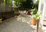 Location vacances Crikvenica - Apartment Rikardo-2