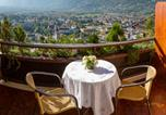 Location vacances Merano - Appartementhaus Linter-2