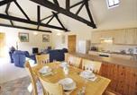 Location vacances Foulsham - Beechwood Cott-3