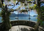Location vacances Menaggio - Menaggio Agora-1