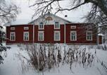 Location vacances Vaasa - Mäntylän Tila-4