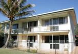 Location vacances Rainbow Beach - Pippies Beachhouse-2