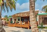 Location vacances  Belize - Villa Emerald-1