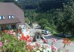 Location vacances Oberkirch - Obsthof Vogthof-4