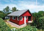 Location vacances Hjerting - Landlyst-1