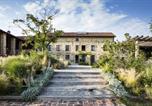 Location vacances Casale Monferrato - Cascina Monferrato-1