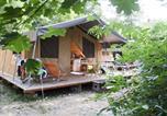 Location vacances Saint-Georges-de-Luzençon - Huttopia Millau-2