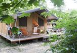 Location vacances Compeyre - Huttopia Millau-2